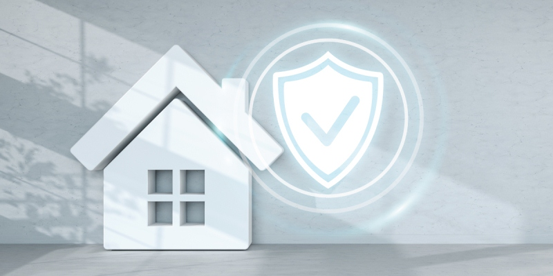 How to Protect Yourself from Real Estate Fraud