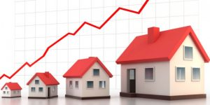 Real Estate Market Trends Driving Community Growth