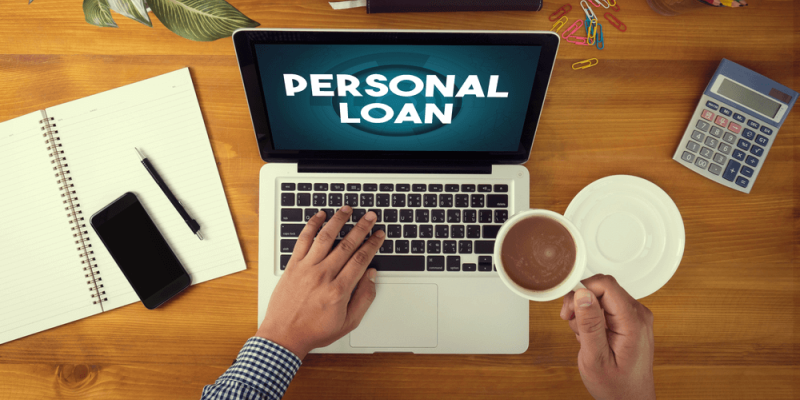 Who Normally Seems To Apply For A Albuquerque Title Loan?
