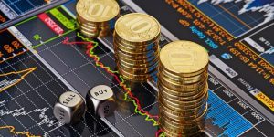 Online Foreign Currency Trading