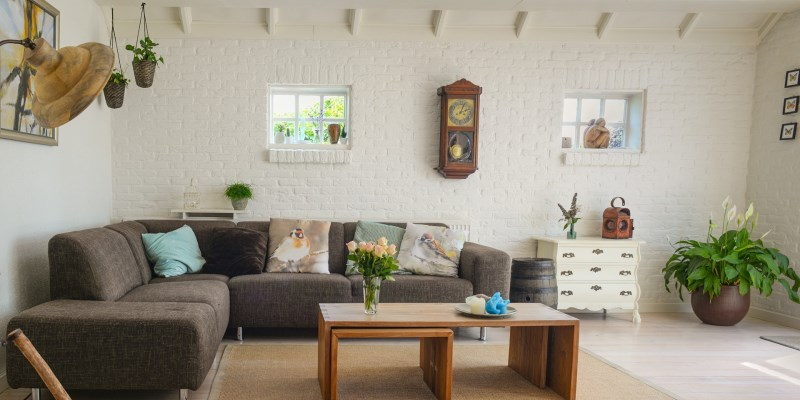 How to Create a Home Decorating Mood Board for Any Space